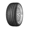 Continental PremiumContact 5 ( 195/55 R16 87T )