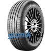 Continental PremiumContact 5 ( 225/55 R17 101W XL J )