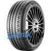 Continental PremiumContact 6 ( 225/50 R16 92Y )