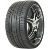 Continental SportCont5 XL FR Seal* 255/50 R21 109Y nyári gumiabroncs
