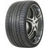 Continental SportCont.5 SUV XL FR * 265/50 R19 110W nyári gumiabroncs