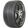 Continental SportCont.5 SUV XLFRSeal 235/45 R20 100V nyári gumiabroncs