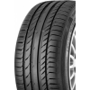 Continental SportContact 5 ( 225/50 R17 94W MO )