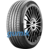 Continental SportContact 5 ( 255/45 R18 103H XL peremmel )