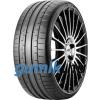 Continental SportContact 6 ( 285/30 ZR22 (101Y) XL peremmel )