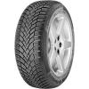 Continental TS850 XL FR 225/50 R17 98V téli gumiabroncs