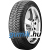 Continental WinterContact TS 800 ( 175/65 R13 80T BSW )