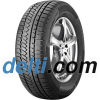 Continental WinterContact TS 850P ( 255/45 R18 103V XL peremmel )