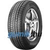 Continental WinterContact TS 850P ( 275/50 R20 113V XL peremmel, SUV )