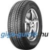 Continental WinterContact TS 850P ( 275/55 R17 109H , SUV )