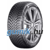 Continental WinterContact TS 860 ( 165/65 R15 81T )
