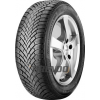 Continental WinterContact TS 860 ( 185/60 R15 84T )