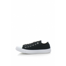 Converse , Chuck Tailor All Stars Sneakers Cipő, Fekete, 6.5 (558007C-6.5)