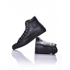 Converse Chuck Taylor All Star Boot PC Torna cipő