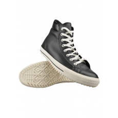 Converse Chuck Taylor All Star Converse Boot PC Torna cipő