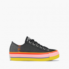 Converse Chuck Taylor All Star Lift OX 564994C