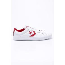 Converse - Cipő - fehér - 1235784-fehér