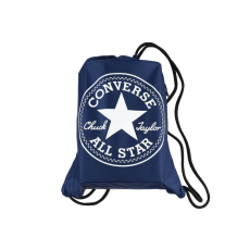 Converse Flash Gymsack 40FGN10-410