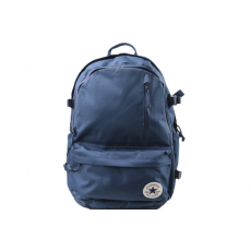 Converse Full Ride Backpack 10007784-A02