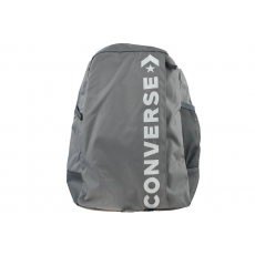 Converse Speed 2.0 Backpack 10008286-A03