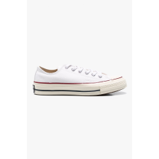 Converse - Sportcipő - fehér - 1286430-fehér
