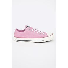 Converse - Sportcipő - rózsaszín