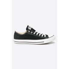 Converse - Teniszcipő - fekete