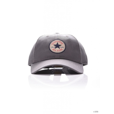 Converse Unisex Baseball sapka Core Classic Twill Cap