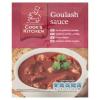 Cook's Kitchen gulyás alappor 50 g