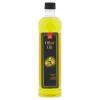 Cook's Kitchen olívaolaj 1 l