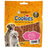 Cookie's Cookie´s Delikatess Stickies csirke & rizs - 200 g