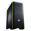 Cooler Master CM690 III CMS-693-GWN1