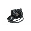 Cooler Master CoolerMaster MasterLiquid Lite 120 (MLW-D12M-A20PW-R1)