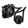 Cooler Master CoolerMaster MasterLiquid Pro 120 Vízhűtés/univerzális (MLY-D12X-A20MB-R1)