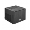Cooler Master Elite 110 Advanced (RC-110-KKN2)