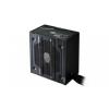Cooler Master Elite V3 Series 600W Tápegység (MPW-6001-ACABN1)