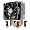 Cooler Master Hyper TX3I processzor hűtő (RR-TX3E-22PK-B1)