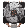 Cooler Master MasterAir MA410P RGB (MAP-T4PN-220PC-R1)
