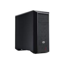 Cooler Master MasterBox 5 MCY-B5S1-KKNN-01 számítógép ház