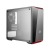 Cooler Master Masterbox Lite 3.1 TG (MCW-L3S3-KGNN-00) (MCW-L3S3-KGNN-00)