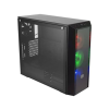 Cooler Master MasterBox Pro 5 RGB Black Controllerrel (MCY-B5P2-KWGN-02)