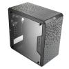 Cooler Master MasterBox Q300L fekete számítógép ház