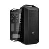 Cooler Master MasterCase MC500 Sötétszürke/Edzett üveg (MCM-M500-KG5N-S00)