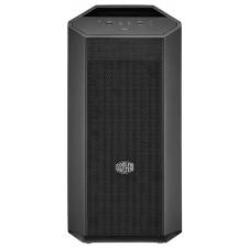 Cooler Master MasterCase Pro 3 MCY-C3P1-KWNN számítógép ház