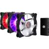 Cooler Master MasterFan 120 AF RGB rendszerhűtő (MFY-F2DC-113PC-R1)