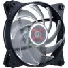 Cooler Master MasterFan Pro 120 AB RGB Pack (MFY-B2DC-133PC-R1)