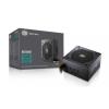 Cooler Master MasterWatt 650W (MPX-6501-AMAAB-EU)