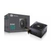 Cooler Master MasterWatt 750W (MPX-7501-AMAAB-EU) (MPX-7501-AMAAB-EU)