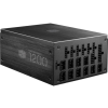 Cooler Master MasterWatt Maker 1200W (No Bluetooth) (MPZ-C001-AFBAT-E1)