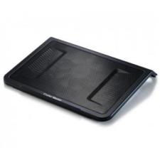 Cooler Master NotePal R9-NBC-NPL1-GP laptop kellék